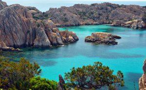 Borghi più belli della Sardegna