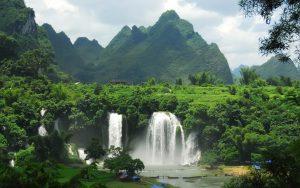 Cosa non mangiare in Vietnam