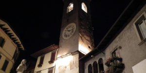 Borghi più belli in Lombardia