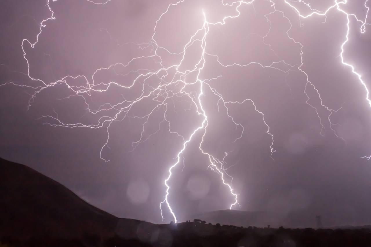 piogge-monsoniche-in-india-3bmeteo-73252