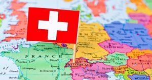 dove andare in Svizzera per lavoro