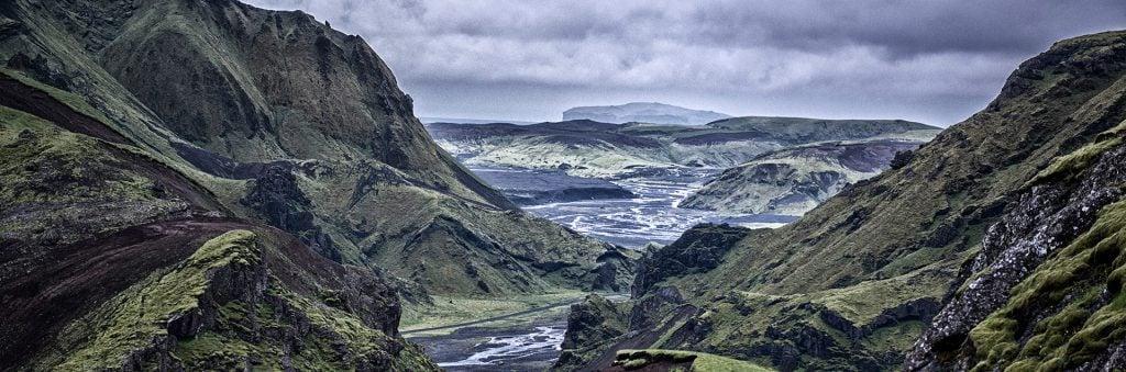 Landmannalaugar e i fiordi dell'ovest