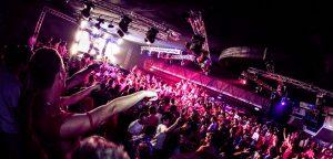 Migliori discoteche di Rimini