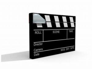 Festival di cortometraggi in Europa