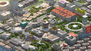 Cosa vedere nella Silicon Valley