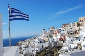 La Parte più bella della Grecia