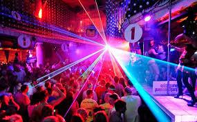 Migliori discoteche di Ibiza