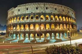 Come entrare gratis musei Roma