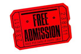 Come entrare gratis nei musei