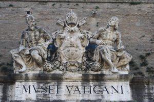 come saltare la fila ai Musei Vaticani