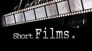 Migliori festival di cortometraggi al Mondo
