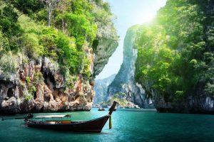 costo vacanza Indonesia
