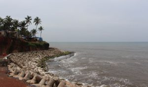 anjuna_beach