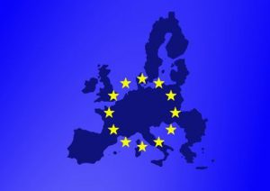 dove vivere con 500 euro al mese in Europa