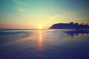 surfers_paradise_800x533