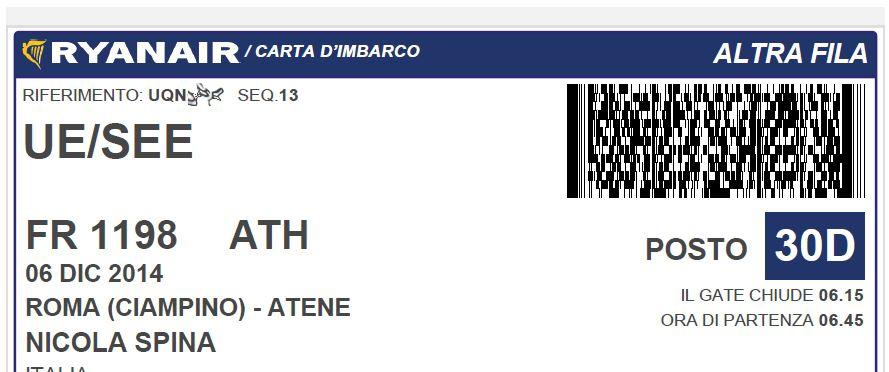 Ryanair-carta-di_imbarco