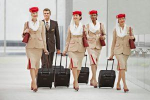 Come essere pagati per viaggiare