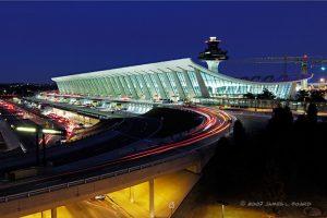 I 10 migliori aeroporti in Asia