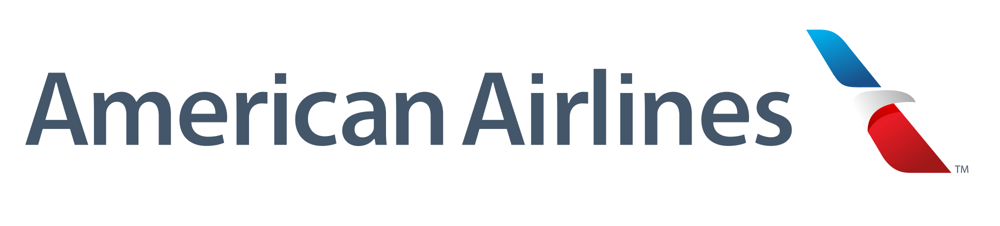 American Airlines animali