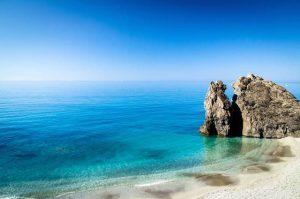 Mare più vicino a Asti