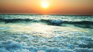 Mare più vicino a Lecco