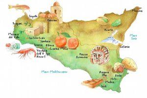 Come risparmiare sul traghetto per la Sicilia