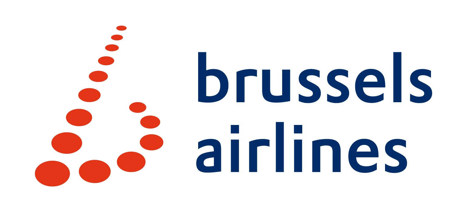 brussels airlines animali