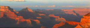 gc-sunset-panorama-820