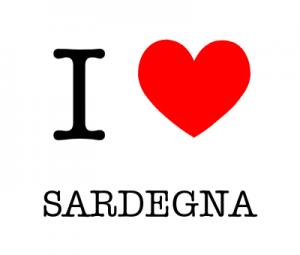 Come risparmiare sul traghetto per la Sardegna