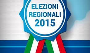 Orario seggi elezioni regionali Umbria