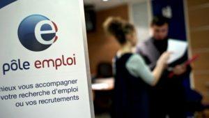 Come richiedere permesso lavoro in Francia