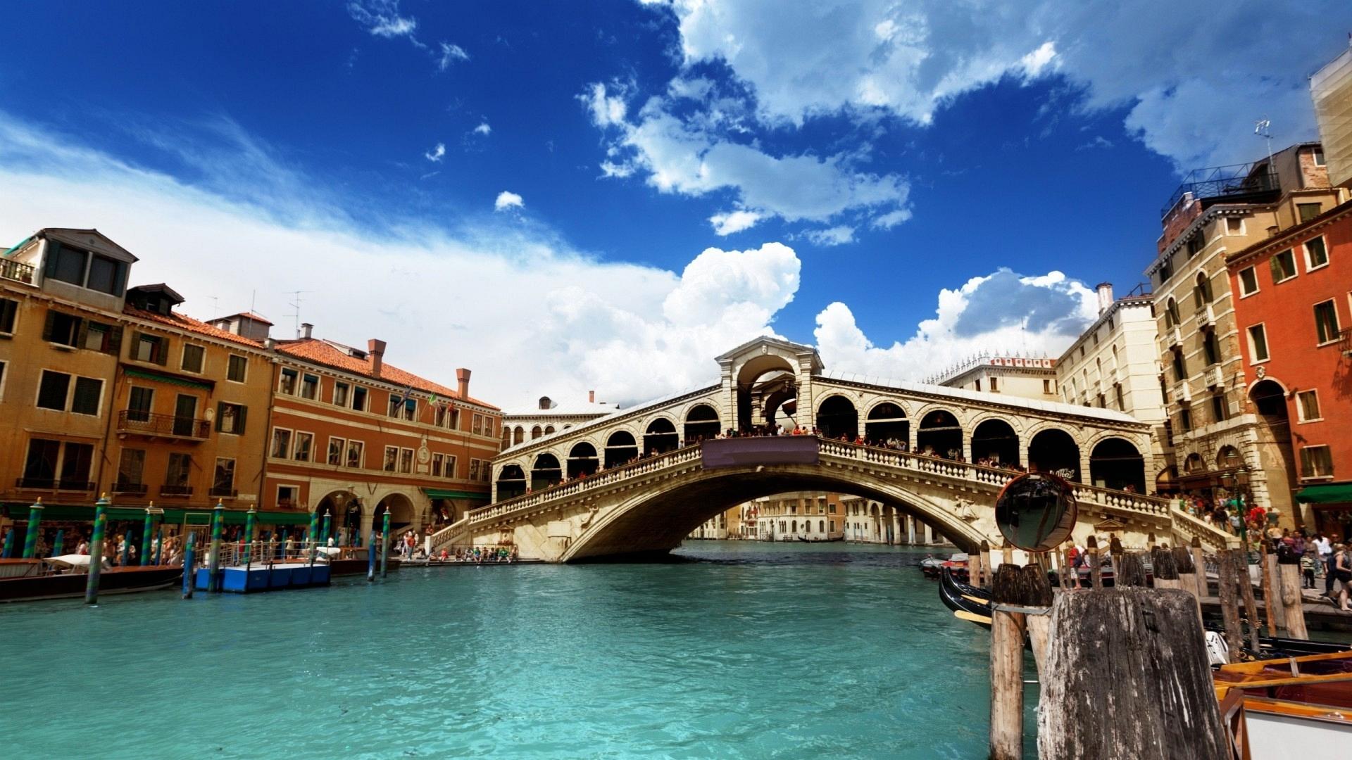 Musei aperti prima domenica del mese a Venezia