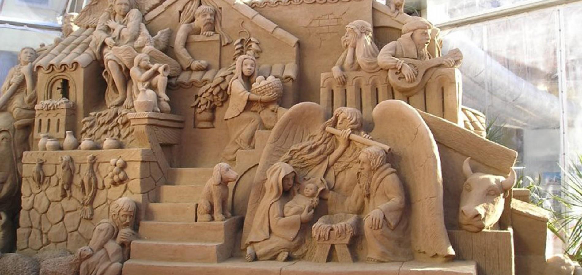 sculture_di_sabbia_jesolo_0