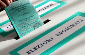 Dove votare elezioni regionali Toscana: elenco seggi
