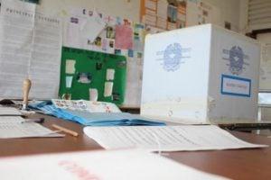 Dove votare elezioni regionali Umbria: elenco seggi