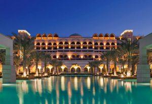 Siti dove prenotare hotel di lusso con sconti
