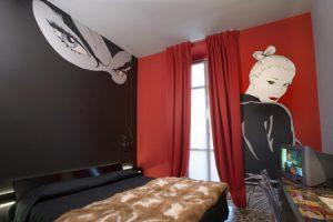 Hotel più strani in Italia