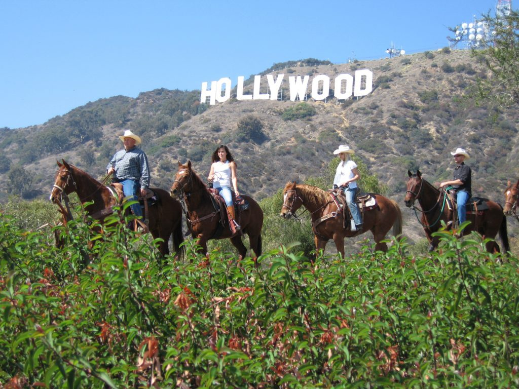 Sunset Ranch Hollywood_01