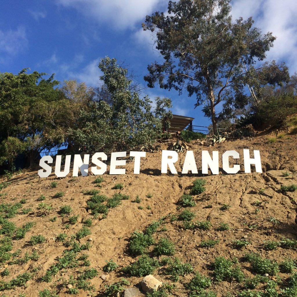 Sunset Ranch Hollywood_02