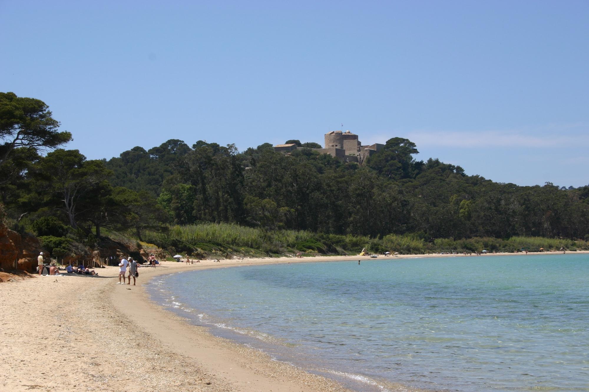 costa azzurra spiagge