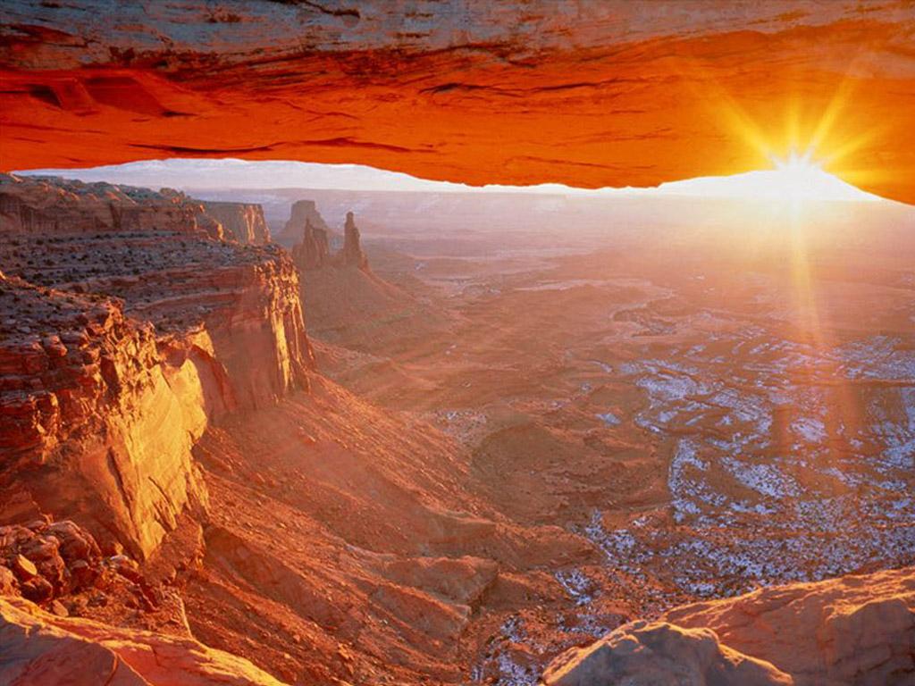 Miglior zona del Grand Canyon