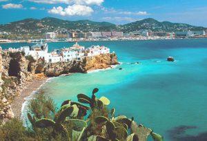 quanto costa comprare casa a Ibiza