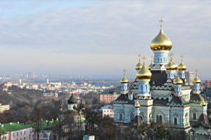 quanto costa comprare casa in Ucraina