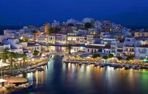 miglior posto dove alloggiare a Creta