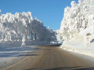 Dove sciare vicino Brescia