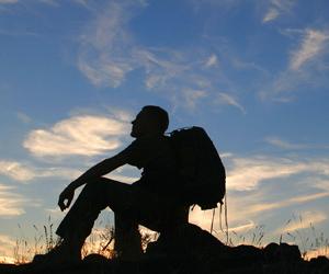 Viaggiare da soli: 10 motivi per avere il coraggio di farlo