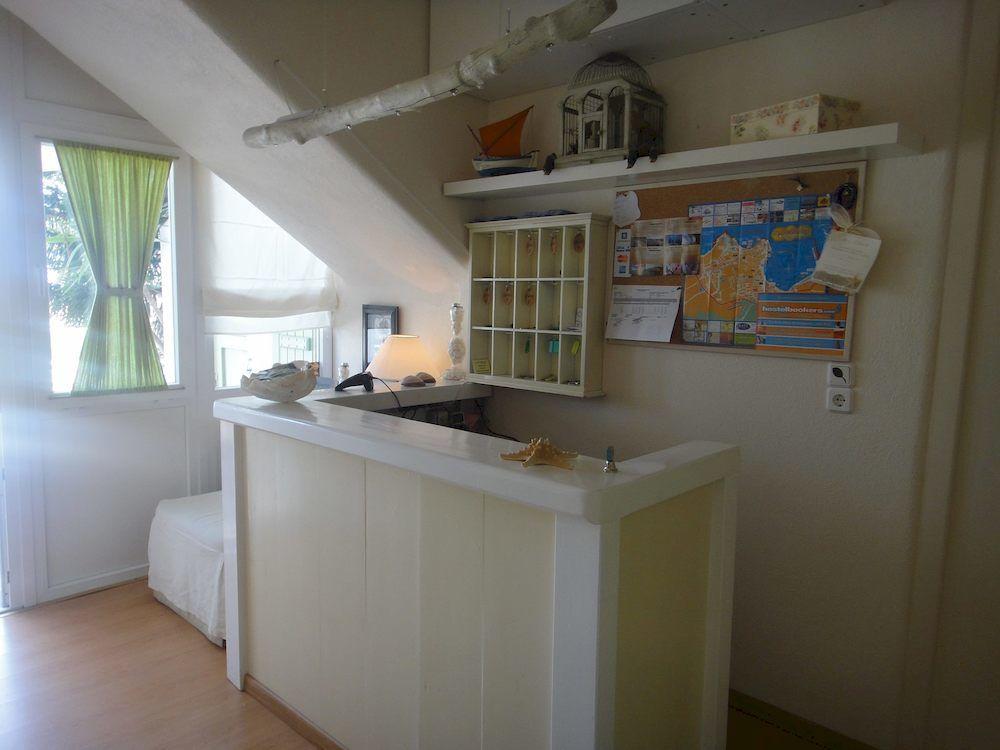 Appartamenti La Stella - Mykonos