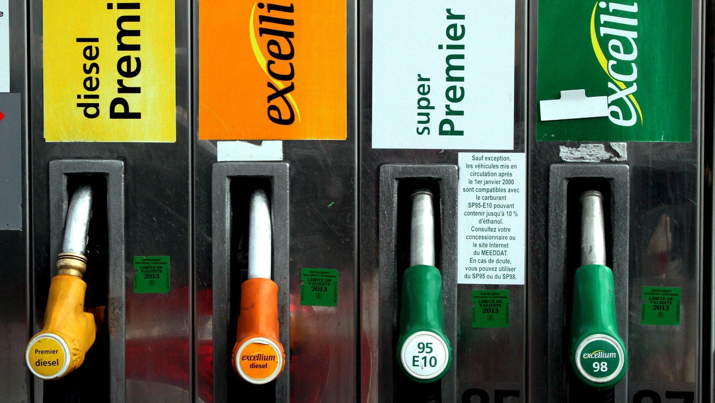 Il petrolio: una risorsa importante