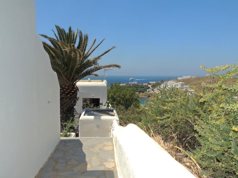 Mamas Pension - Panorama