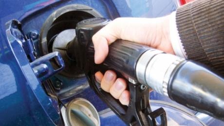 Quanto costa la benzina in Belgio